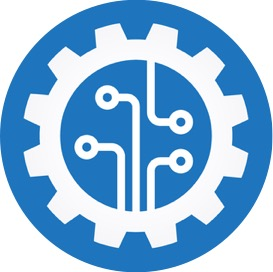 Network Automation Icon