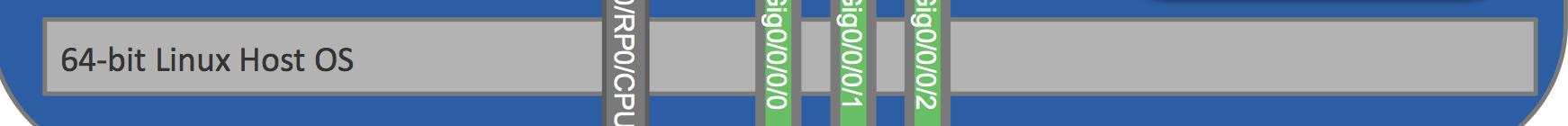 host-linux-hypervisor