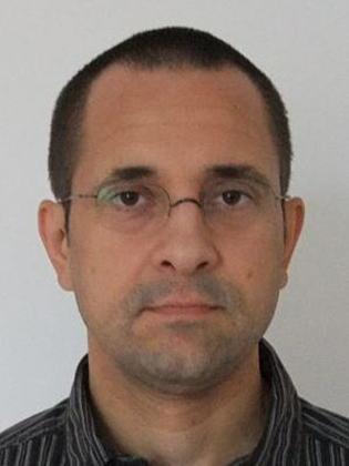 Aleksandar Vidakovic