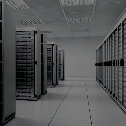 Cisco MIG Routing Team