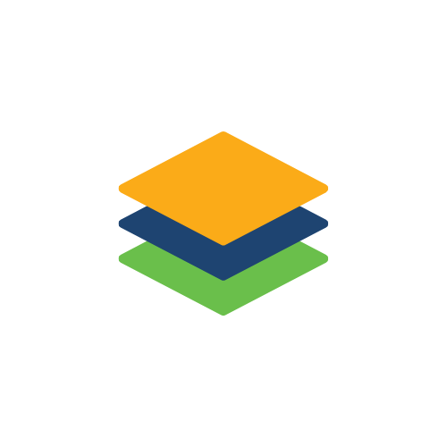 service layer icon