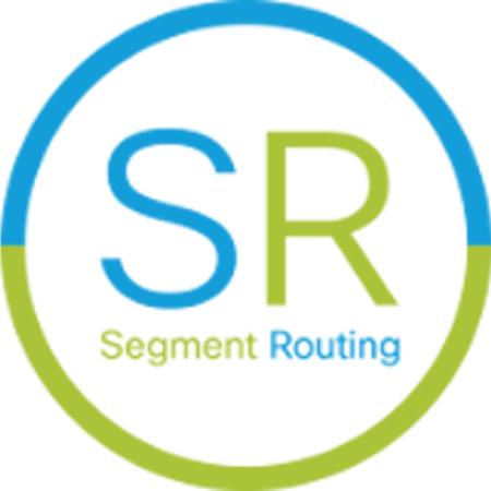 Segment Routing