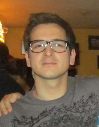 Nicolas Leiva