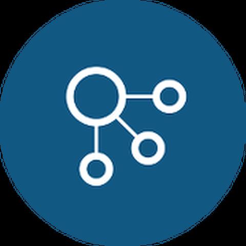Cisco Web Team
